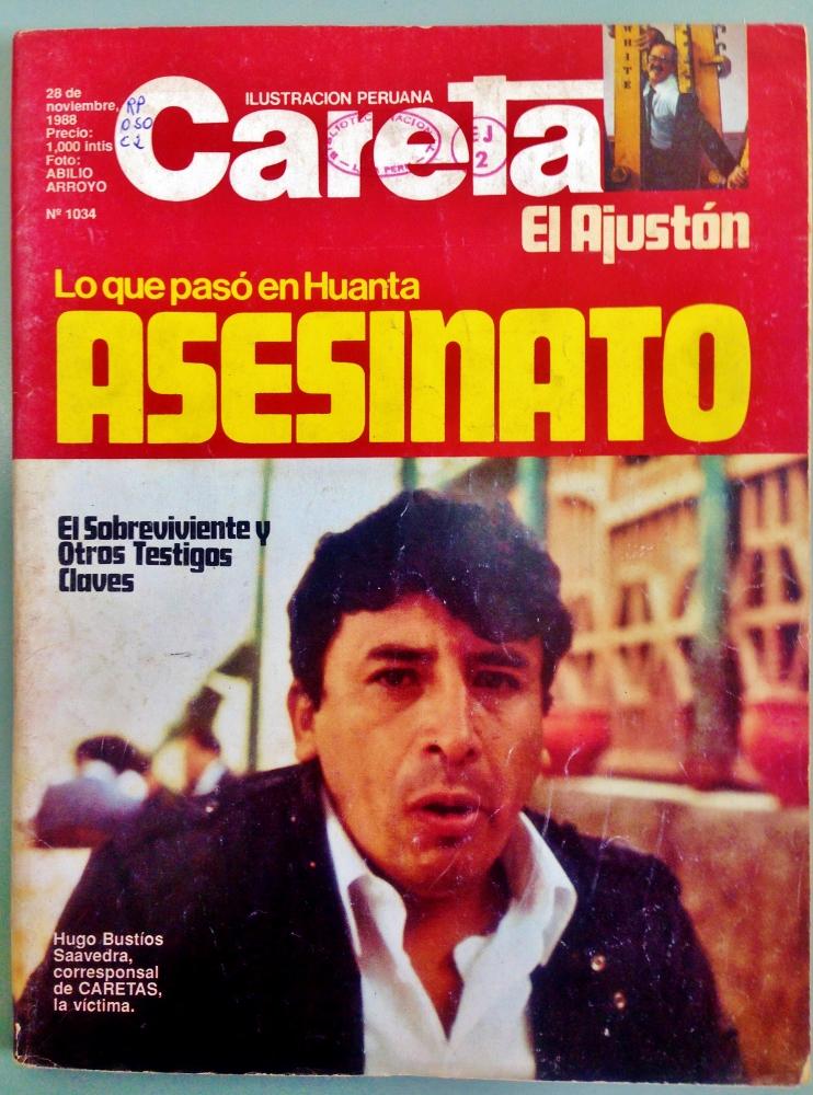 Portada-Caretas-Hugo-Bustíos-742x1000